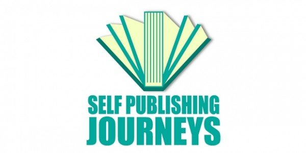 Self-Publishing Journeys