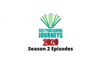 Season 2 episodes