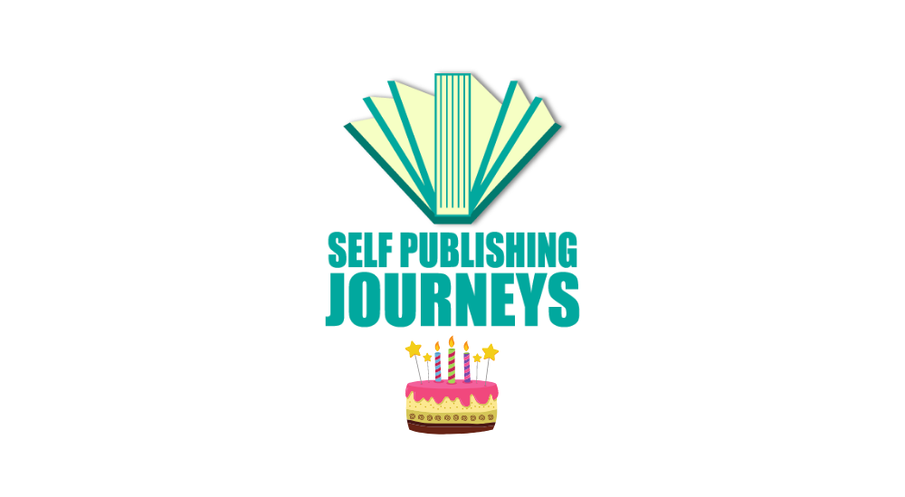 Ten Things I've Learned About Self-Publishing in 5 years of Podcasting